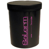 Salerm Decoviolet 17.6oz