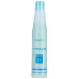Salerm Dermocalm Shampoo 9.04 oz