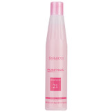 Salerm Purifying Shampoo 9.04 oz