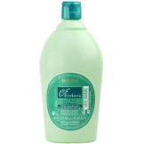 Salerm Biokera Specific Oily Hair Shampoo 36 oz
