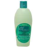 Salerm Biokera Specific Oily Hair Shampoo 10.8 oz
