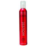 Salerm Pro Line Mousse 9.7 oz