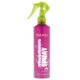 Salerm Straightening Spray 8.5 oz