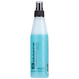 Salerm Biomarine 8.5 oz