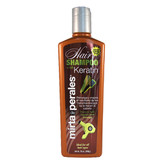 mirta de perales hair shampoo with keratin 16 oz
