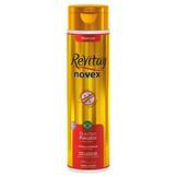 Embelleze Novex Brazilian Keratin Shampoo 10.14 oz