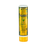 Embelleze Novex Olive Oil Conditioner 10.14 oz