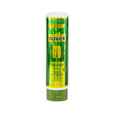Embelleze Novex Bamboo Conditioner 10.14 oz