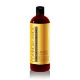dominican magic hair follicle anti aging conditioner 15.87oz