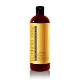 dominican magic hair follicle anti aging smoothing balm 15.87oz