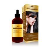 dominican magic anti aging scalp applicator dropper 4 oz