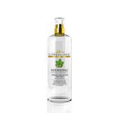 Dominican Magic Nourishing Thermal Protector Hair Spray 6 oz