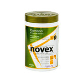 Embelleze Novex Bamboo Treatment 14.1oz