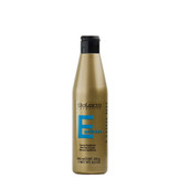 Salerm Balancing Shampoo 9oz
