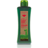 Salerm Biokera Specific Hair Regenerating Shampoo 10.8 oz