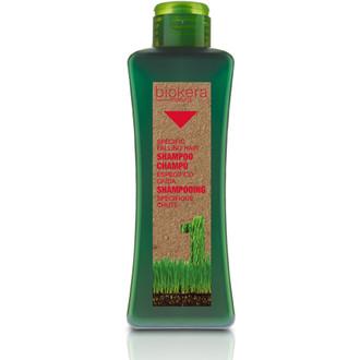 Salerm Biokera Specific Hair Regenerating Shampoo 10.8 oz