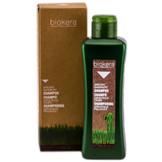 Salerm Biokera Specific Dandruff Shampoo 10.8oz