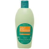 Salerm Biokera Frequent Use Shampoo 10.8oz