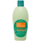 Salerm Biokera Treated Hair Shampoo 10.81oz