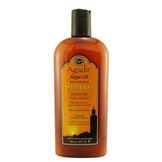 Agadir Argan Oil Daily Moisturizing Shampoo 12 oz