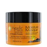 Agadir Argan Oil Moisture Masque 8 oz