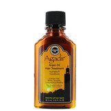 Agadir Argan Oil Hair Treatment 2.25 oz