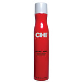 CHI Helmet Head Extra Firm Hair Spray 10 oz