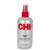 CHI Keratin Mist Leave-In Strengthening Treatment 12 oz