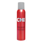 CHI Shine Infusion Thermal Polishing Spray 5.3 oz