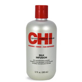 CHI Silk Infusion 12oz
