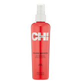 CHI Volume Booster Liquid Bodifying Glaze 8.5 oz
