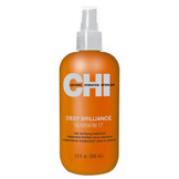 CHI Deep Brilliance Silkeratin 17 Hair Fortifying Treatment 12 oz