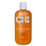 CHI Deep Brilliance Reflect Silk Reflection 12 oz