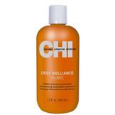 CHI Deep Brilliance Balance Instant Neutralizing Shampoo 12 oz