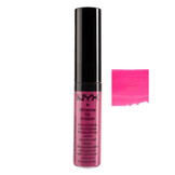 NYX Xtreme Lip Cream XLC01 Dolly Girl