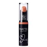 Ruby Kisses Matte Lipstick