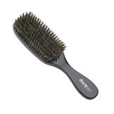 Diane Firm Boar Styling Brush D8119