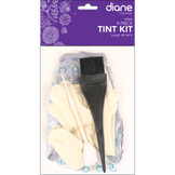 Diane Tint Kit 4 Piece D850