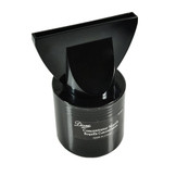 Diane Universal Concentrator Nozzle D2800 Black