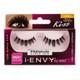 Kiss i-Envy Beyond Naturale 03 KPE35