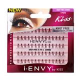 Kiss i-Envy Individual Knot Free Combo KPE06