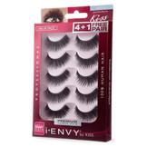 Kiss i-Envy Juicy Multi Pack 16 KPEM16