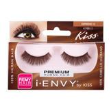 Kiss i-Envy Espresso 12 KPEB12