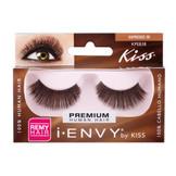 Kiss i-Envy Espresso 38 KPEB38
