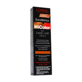 L'Oreal Excellence HiColor for Dark Hair