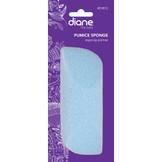 Diane Pumic Sponge D9812