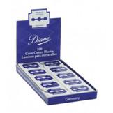 Diane Corn Cutter Blades 100 Pack D921