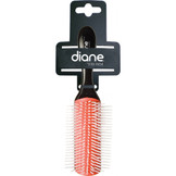 Diane Professional Styling Brush D9749