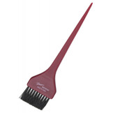 "Diane 2"" Medium Tint Dye Brush D8141"