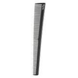 """Diane 7"""" Barber Comb D32"""